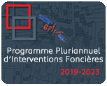 PPIF 2019-2023