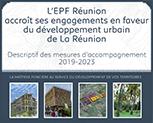 banniere_mes_acc_2019-2020