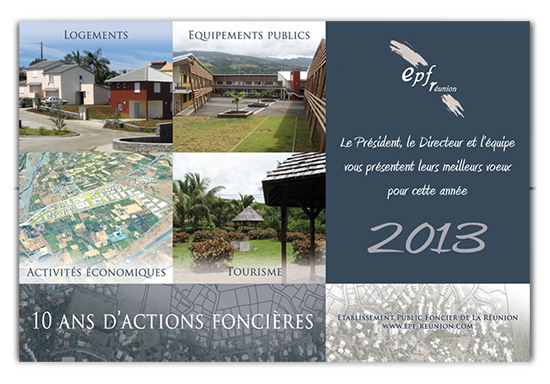 VOEUX_EPF2013_WEB2